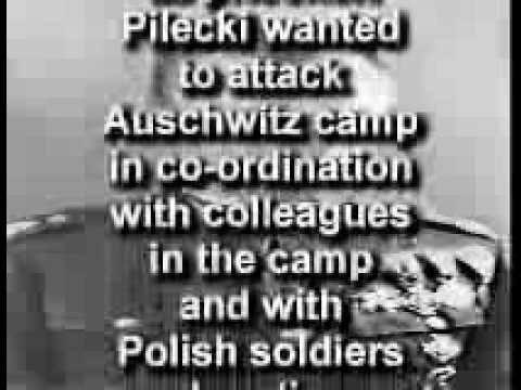 705 Polish Righteous were killed for helping Jews W2