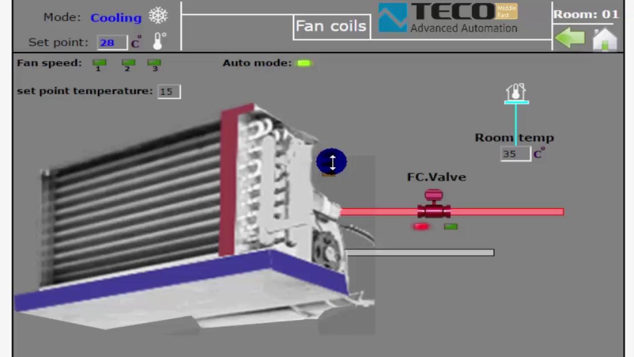 medium resolution of  saten teco bms