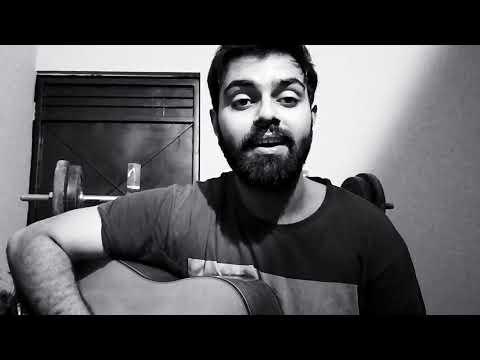 O womaniya(cover)  Gangs of wasseypur  women's day special 