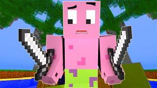 Minecraft: SkyWars Episode 9 - HOW DID I WIN?! (Hypixel Skywars Server Game)