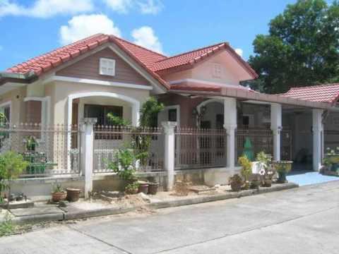 ประกาศขายบ้านและที่ดิน ราคาบ้านสองชั้น