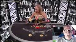 Evolution 2 Hand Casino Hold'em Review