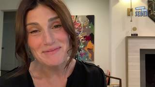 Saturday Night Seder Presents: The Four Questions (ft. Idina Menzel and The Ma Nishtanah Ensemble)