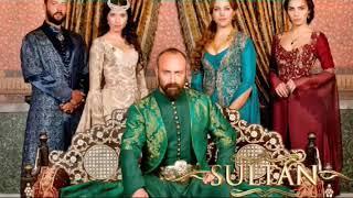 Топ-15 самых интересных турецких сериалов\\\Великолепный век Империя Кесем,Великолепный Век,Чёрная л