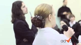 Николай Ягодкин   Как выучить английский за 3 месяца