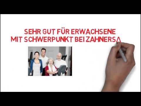 zahnzusatzversicherung-ergo-direkt-zab-zae-zbb-schnell-erklärt