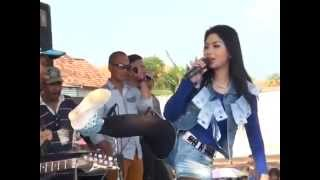 Video Ratna Antika Monata, Edan Toron by Basupati Sekapuk download MP3, 3GP, MP4, WEBM, AVI, FLV Oktober 2017