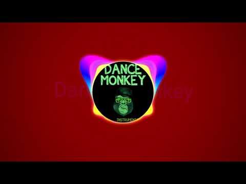 dance-monkey......ringtone-!!!!