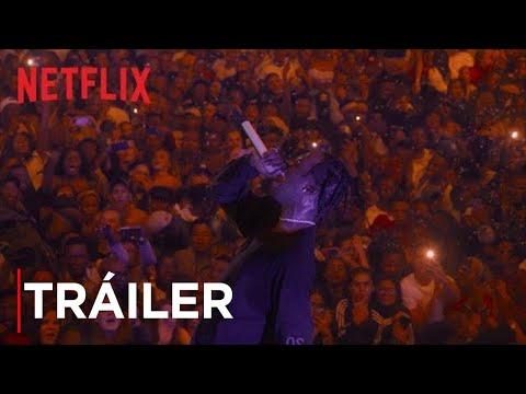 Tráilers semanales Netflix, desde el 18 al 23 de agosto 2019