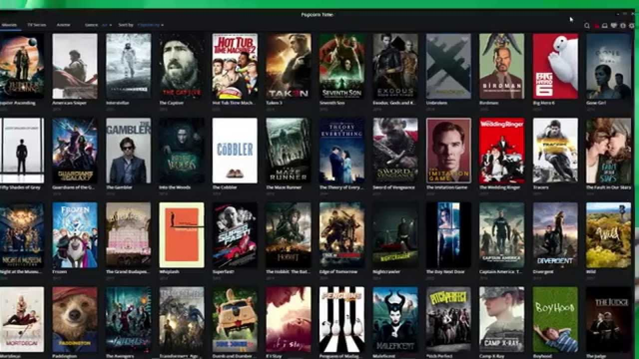 Top 10 Free Online Movies Websites 2016 Free Online Movies Full