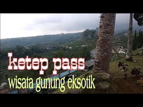 ketep-pass-wisata-gunung-eksotik-di-magelang