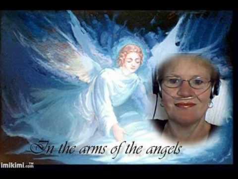 newfie  ANGEL WIT ATTITUDE