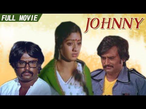 Johnny tamil full movie