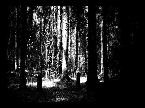Lorcscyric - Undead Drown Queen (Cytech Remix)