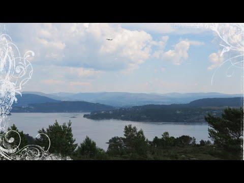 Bjorøy - The Island Paradise Of Norway - L'Isola Paradiso Della Norvegia