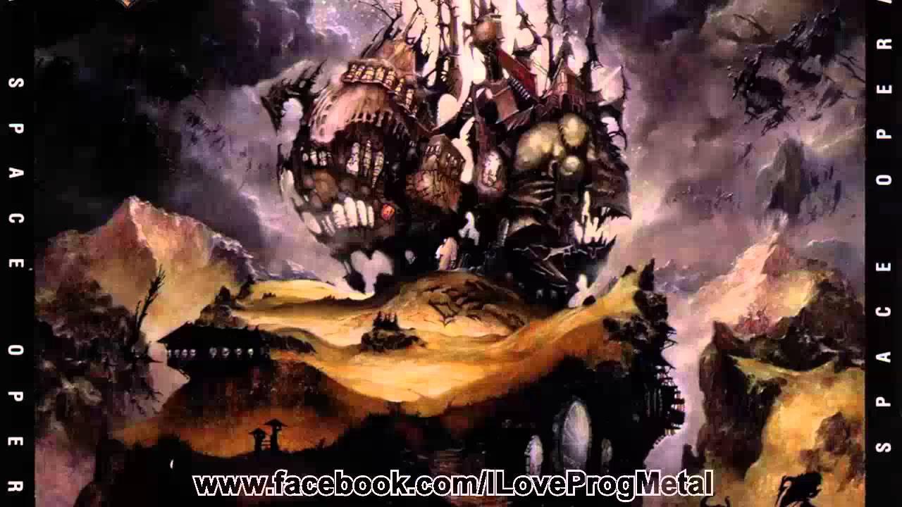 ayreon-amazing-flight-i-love-progressive-metal
