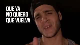 La Trilogía Erick Elera, Mario Irivarren, Franco Cortez   Dile Video Lyric Oficial