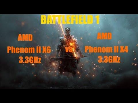 amd phenom ii x4 840 processor drivers