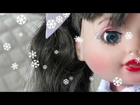 Frozen Charlotte entre el cuento y la realidad