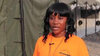 Byron Lee - Live & Let Die / Reggae Makossa