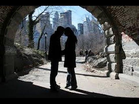 New York ❤ Romantic City (Documentary)
