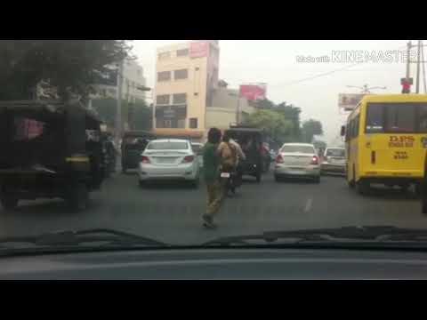 BHATINDA CITY | PUNJAB