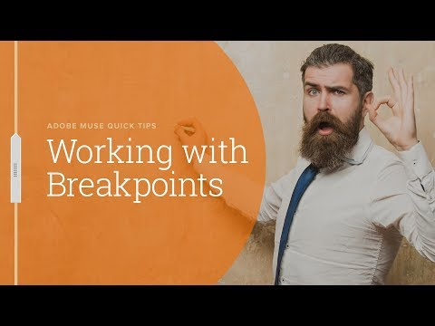 Mobile Breakpoints | Quick Tip by MuseThemes.com