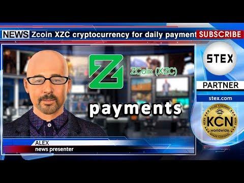 KCN Over 5 Million Merchants in Thailand Accept Zcoin