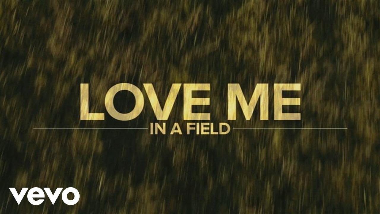 luke-bryan-love-me-in-a-field-lyric-video-lukebryanvevo
