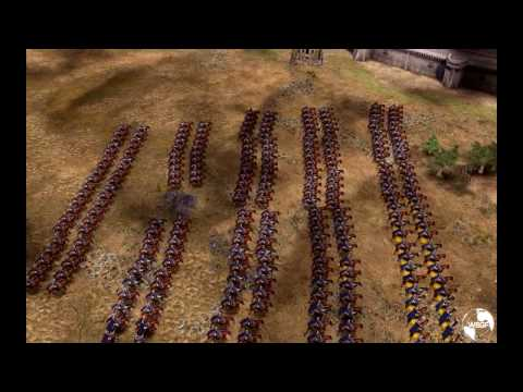 lord of the rings battle for middle earth 2 mods download