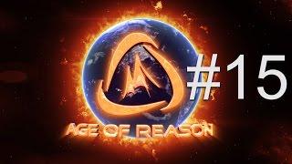 Age of Reason #15