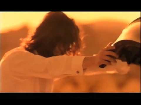 Lover - Original Promo Video - Joe Roberts