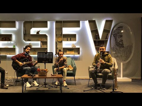 ESEV Akustik - (27.02.2021)