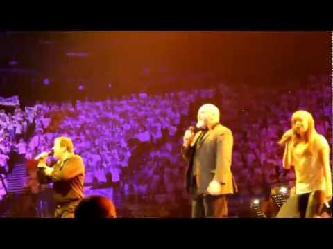 Connie Talbot   Young Voices Misc