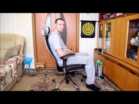 Кресло кровать купить в симферополе - YouTube