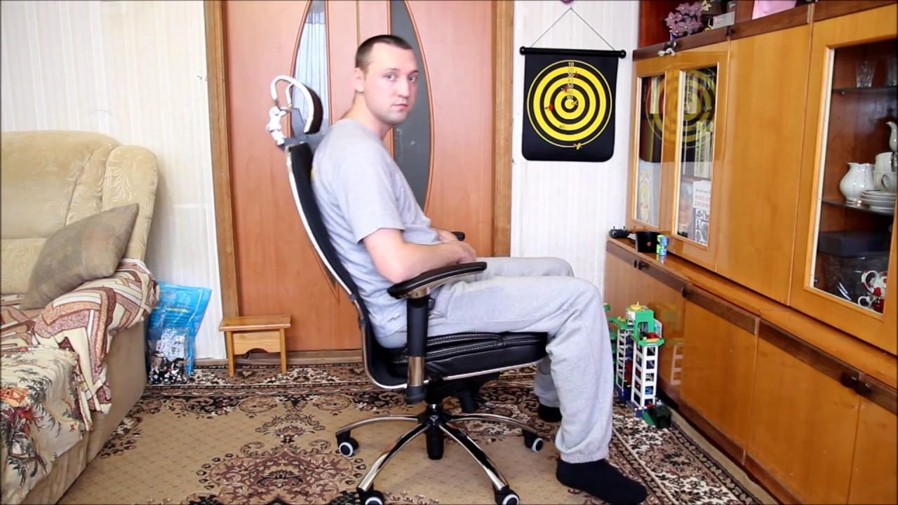 В каталоге нашего интернет-магазина вы сможете подобрать, заказать и недорого купить офисный стул без колес в москве различных цветов по цене.