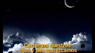 Bon Jovi - Broken Promiseland (Subtitulado Español) (subtítulos)