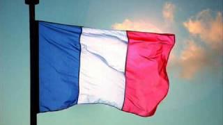Bläck Föös - Frankreich Frankreich