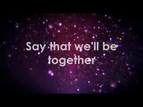 Taylor Swift - Untouchable - Lyrics HD