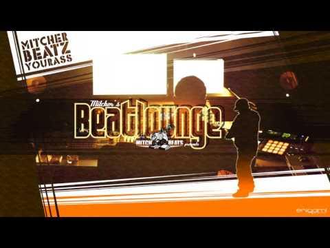 Traurig | Sad FREE Beat (Hip Hop Instrumental) | Mitchbeats