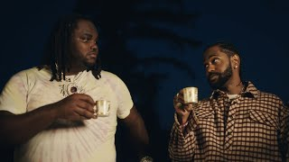 Tee Grizzley - Trenches (feat. Big Sean) [Official Video]