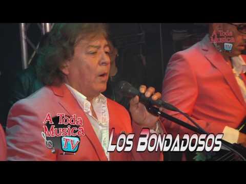 "Los Bondadosos ""Perdoname Mama & Hoy Te Quiero Tanto Tanto"" Niles, IL. 5/10/2015"