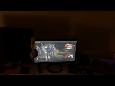 How to fix PS4 Error CE392449 NW314569 Playstation
