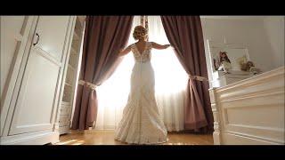 Venus & Voy - Zakochani (Ballada na pierwszy taniec ♥)