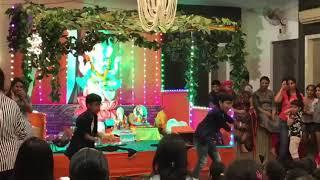 Sweety tera drama and badri ki dulhania