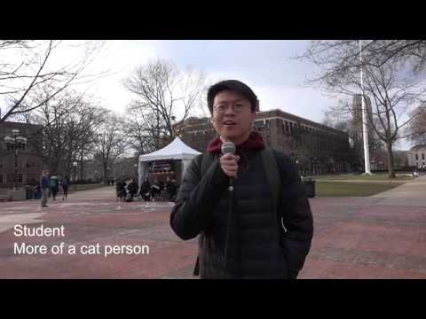 PoliSci 328- Media & Democracy