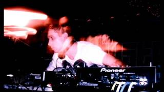 Eddie Halliwell Essential Mix 2005-02-13