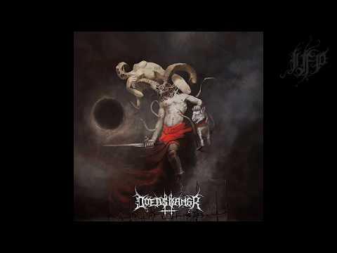 Doedsvangr - Satan ov Suns (Full Album)