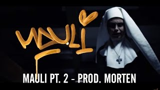 Repeat youtube video MAULI -