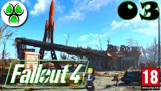 Download Working On A Custom Enb For Fallout 4 Part 11